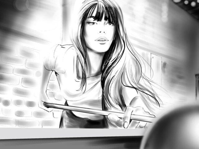 Storyboard helene montivet narta 04 agence roughman illustrateur mil pat
